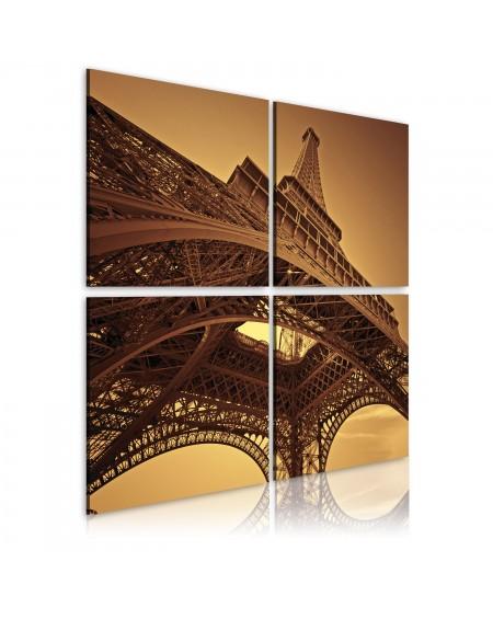 Slika Paris Eiffel Tower