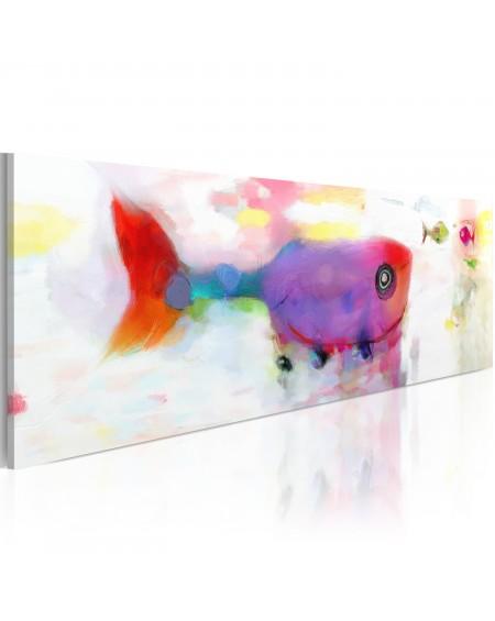 Slika Deepsea fishes