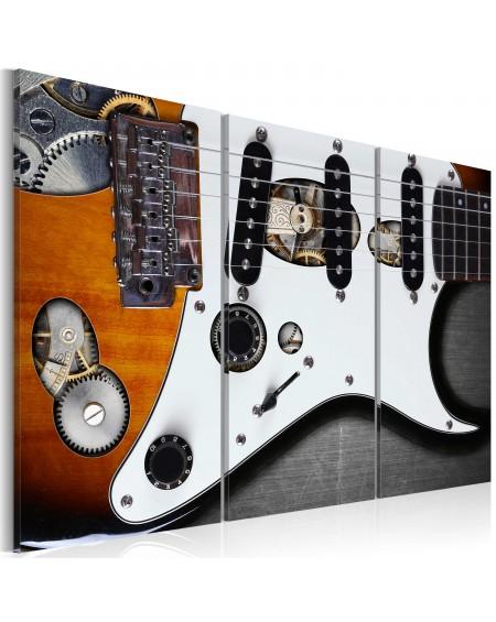 Slika Guitar Hero