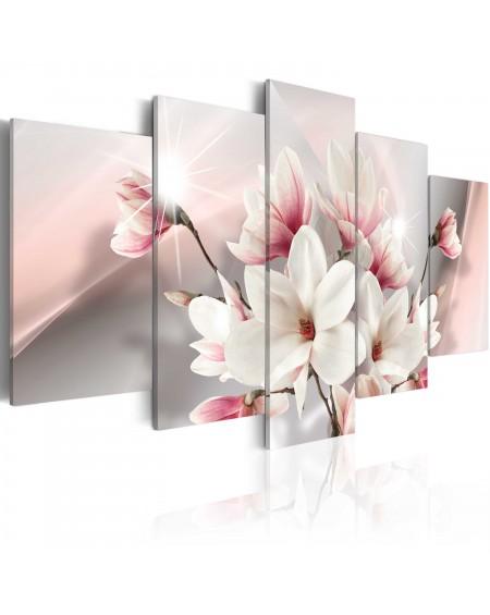 Slika Magnolia in bloom