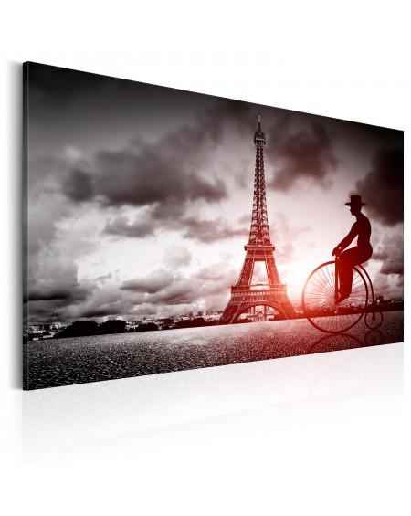 Slika Magical Paris