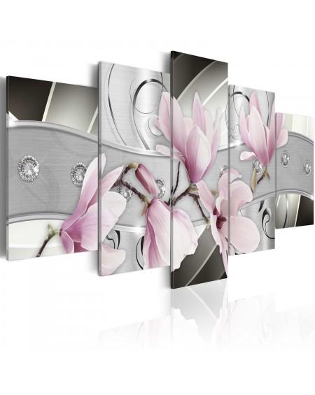 Slika Steel Magnolias