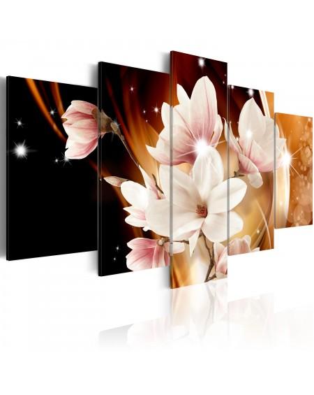 Slika Illumination (Magnolia)