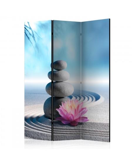 Španska stena - Zen Garden [Room Dividers]