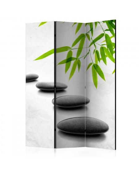 Španska stena - Zen Stones [Room Dividers]