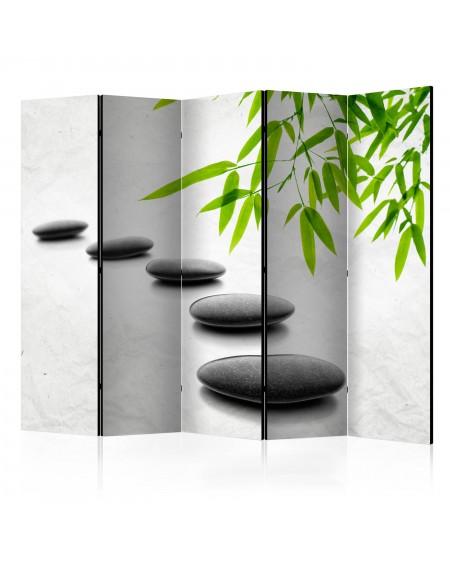 Španska stena Zen Stones II [Room Dividers]