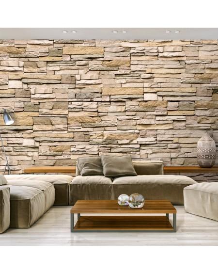Stenska poslikava Decorative Stone