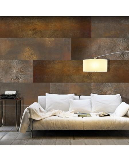 Stenska poslikava Golden Cascade