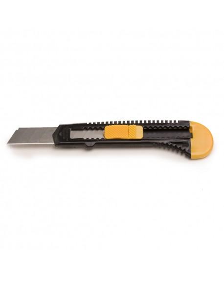 Tapetniški nož
