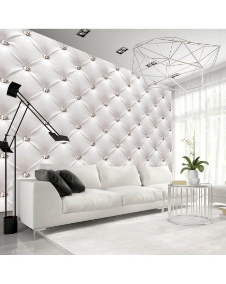 Stenska poslikava White Elegance
