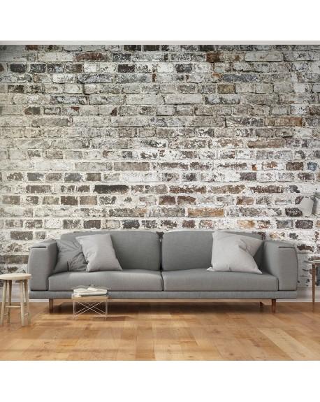 Stenska poslikava Old Walls