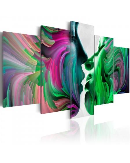 Slika Colours of Love