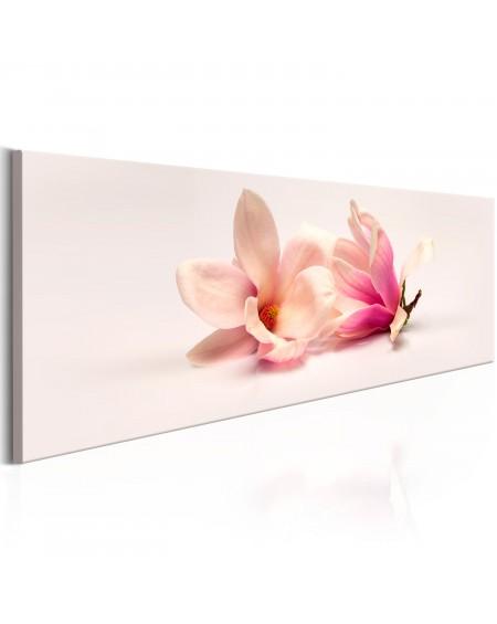Slika Beautiful Magnolias