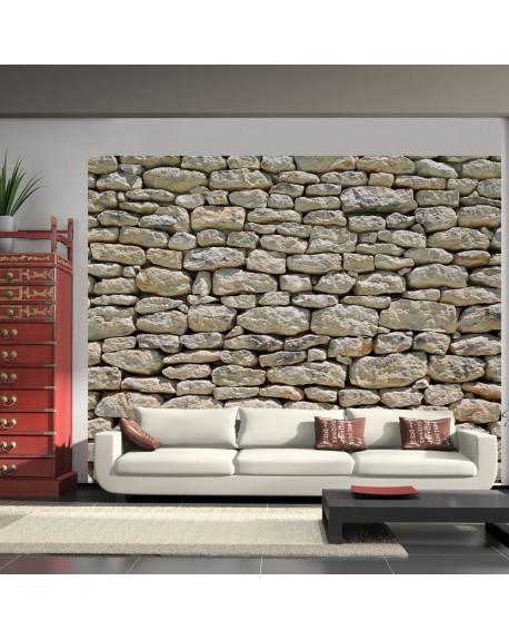 Stenska poslikava Provencal stone