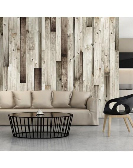 Stenska poslikava Wooden floor