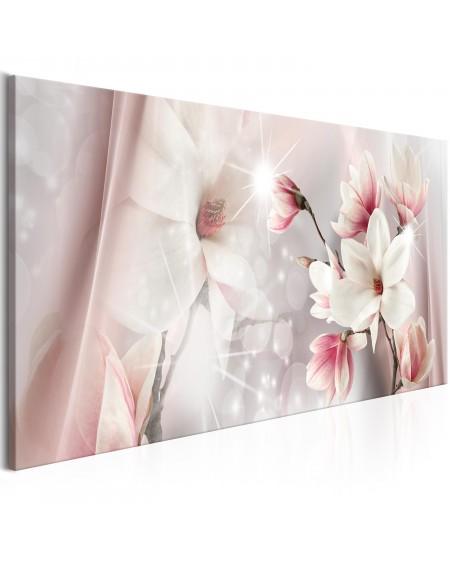 Slika Magnolia Reflection (1 Part) Narrow