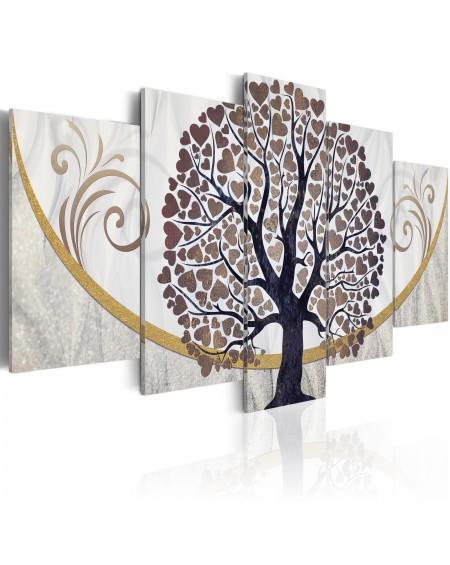 Slika Tree of Promise