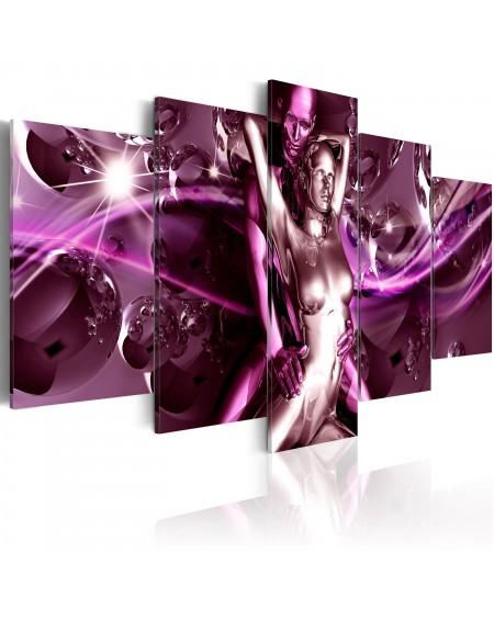 Slika Energy of Senses