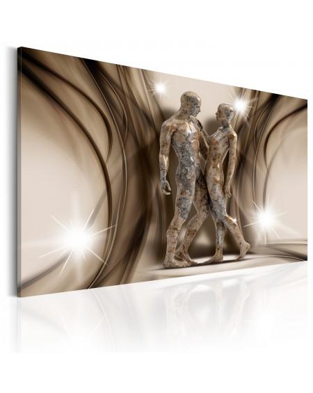 Slika Monument of Love