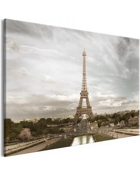 Slika Pride of Paris