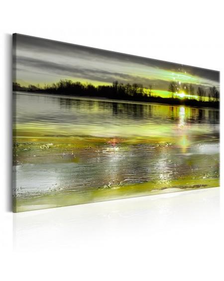 Slika Quiet Lake