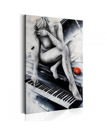 Slika Sensual Music