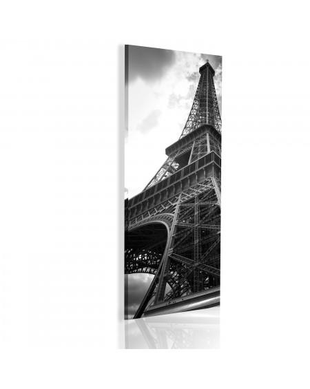 Slika Oneiric Paris black and white