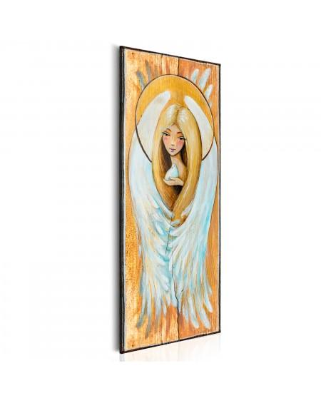 Slika Angel of Peace