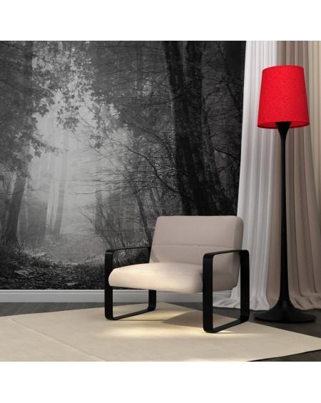 Stenska poslikava - Forest of shadows