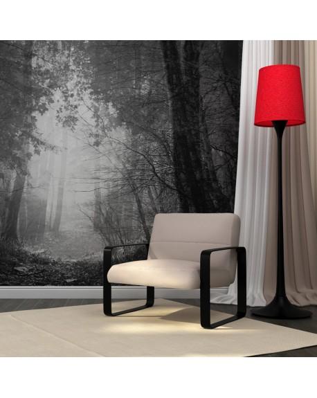 Stenska poslikava Forest of shadows