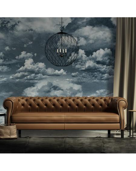 Stenska poslikava - Heaven, I'm in heaven...