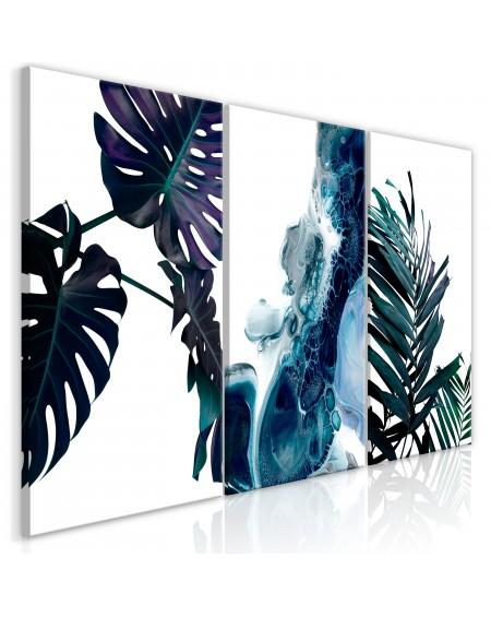 Slika Green Nature (Collection)