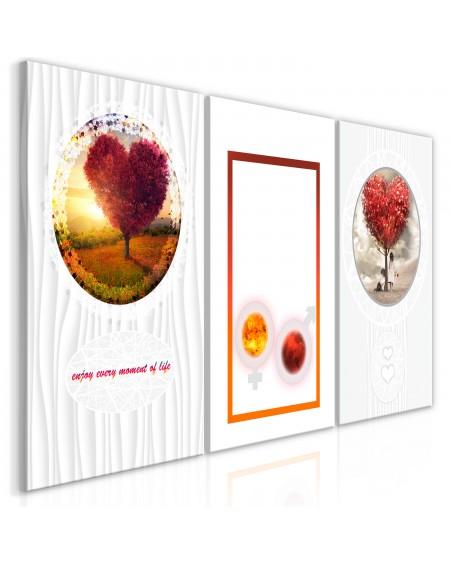 Slika Love (Collection)