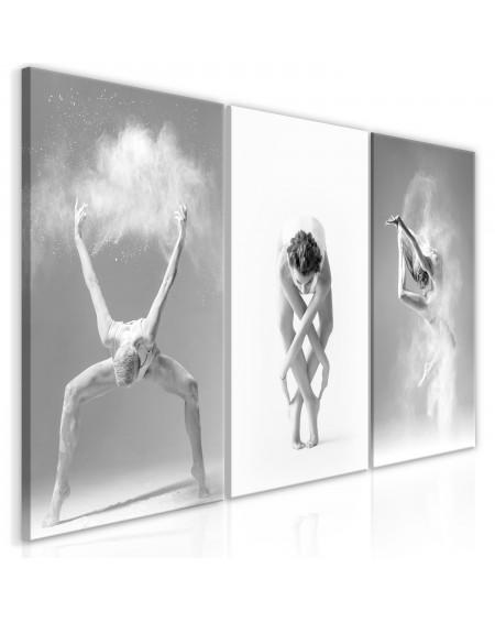Slika Ballet (Collection)