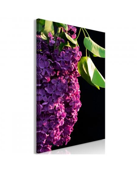 Slika Colours of Spring (1 Part) Vertical