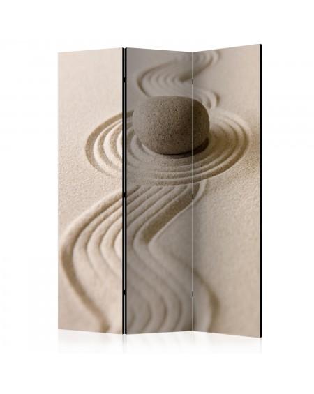 Španska stena - Zen: Balance [Room Dividers]