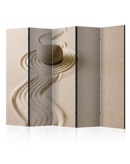 Španska stena - Zen: Balance II [Room Dividers]