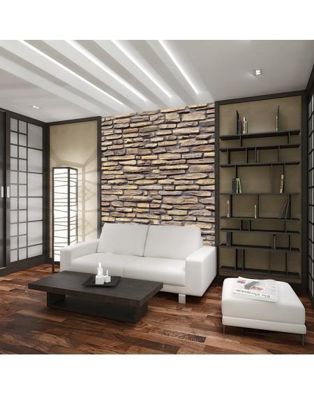Stenska poslikava - Stone - stylish design