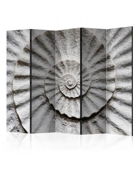Španska stena Shell II [Room Dividers]